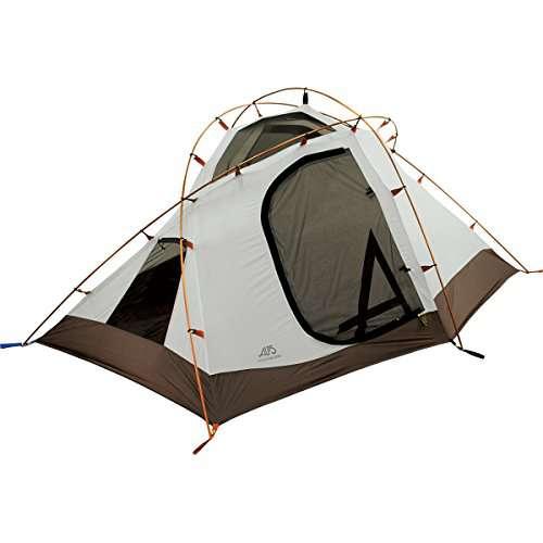 ALPS Mountaineering Extreme  Tent  Person  Season