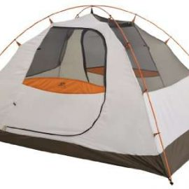 ALPS Mountaineering Lynx 4 Tent 2