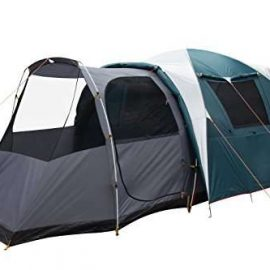 Arizona GT 9 to 10 Person Tent