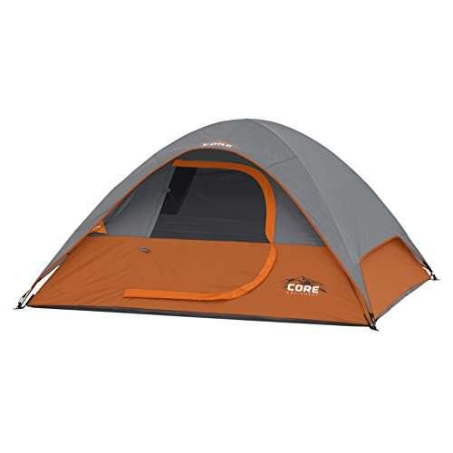 CORE  Person Dome Tent