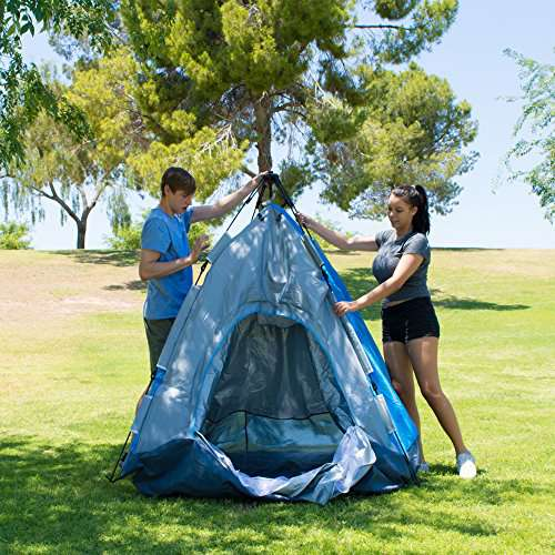 Eagletail Outdoor Instant Tent