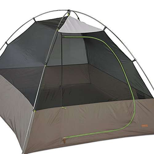 Kelty Grand Mesa 4 Tent