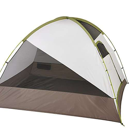 Kelty Yellowstone  Tent