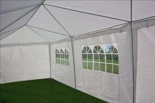 10 30 Carport Canopy : Party wedding tent gazebo pavilion catering