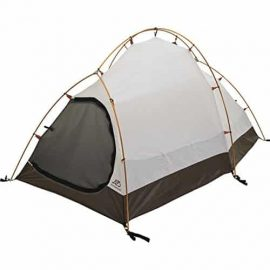 ALPS Mountaineering Tasmanian 3 Person Tent
