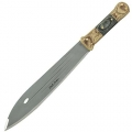 Condor Primitive Bush Knife (Machete)