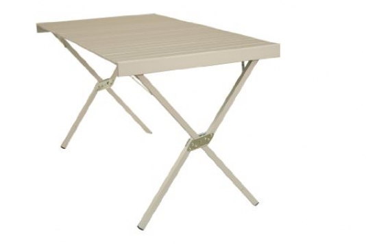 ALPS-Mountaineering-Dining-Table-Regular-28-x-43-x-28-Inch-0-1