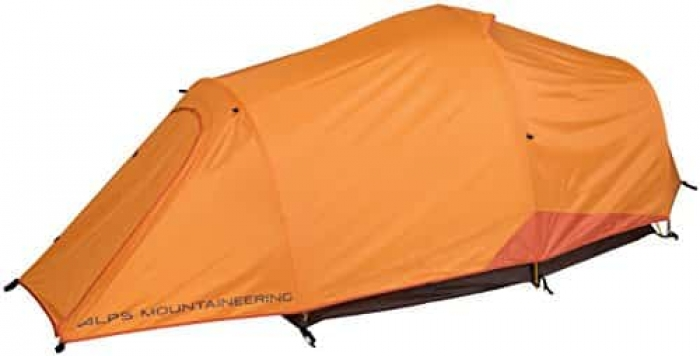 ALPS Mountaineering Tasmanian 2 Person Tent