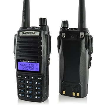 BaoFeng-UV-82-Dual-Band-136-174400-520-MHz-FM-Ham-Two-way-Radio-Transceiver-HT-With-Battery-Antenna-and-Charger-0