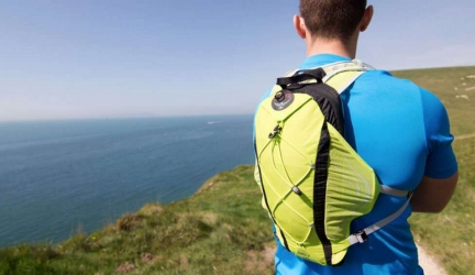 Best Sellers in Hydration Packs