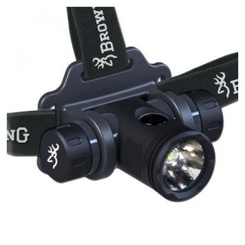 Browning-Blackout-6V-LED-Headlamp-3713340-0