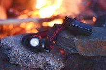 Bright Coast HL7 Headlamp Review – Camp Stuffs