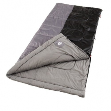 Coleman-Biscayne-Large-Warm-Weather-Sleeping-Bag-0