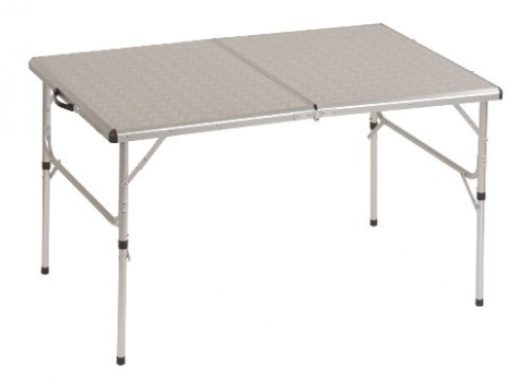Coleman-Pack-Away-Folding-Table-0