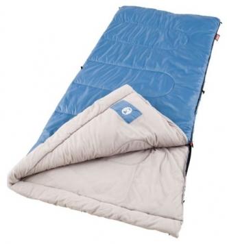 Coleman-Trinidad-40-60-Degree-Sleeping-Bag-0