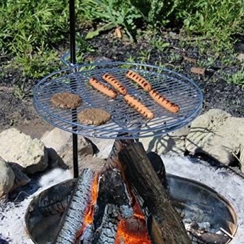 Grip-Portable-Campfire-Grill-0