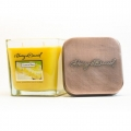 Harry and David Lemon Bar Candle <strong>NEW - AVAILABLE</strong>