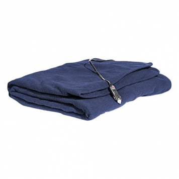 MAXSA-Innovations-Comfy-Cruise-12V-Heated-Travel-Blanket-0