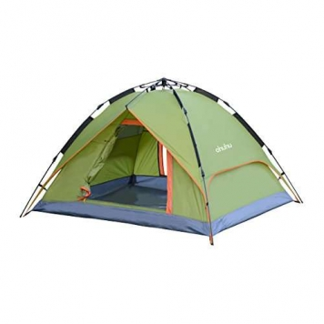 Ohuhu 3 Person Tent