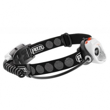 Petzl-MYO-RXP-Headlamp-0