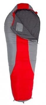 TETON-Sports-Tracker-5F-Ultralight-Sleeping-Bag-41-lbs-87x-34x-22-0