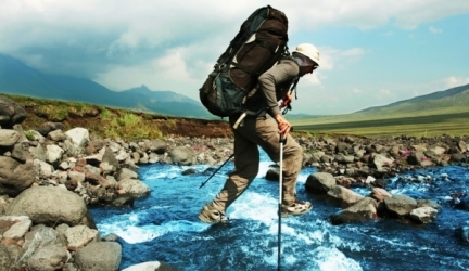 Top 10 Essentials for High Altitude Trekking Adventures