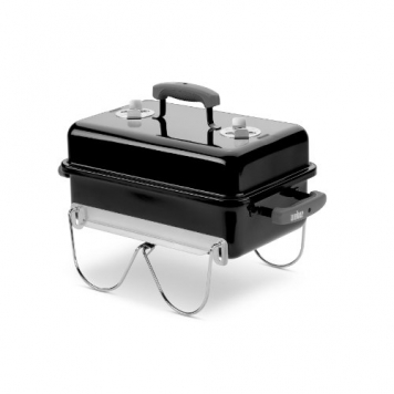 Weber-121020-Go-Anywhere-Charcoal-Grill-0