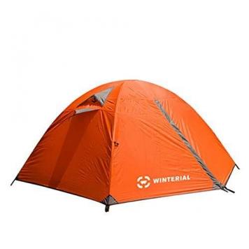 Winterial 2 Person Tent