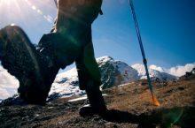 The Inca Trail and Lares Trek Adventure